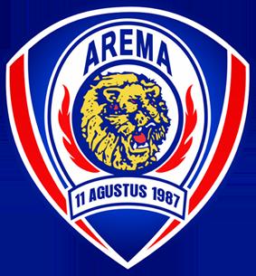 Arema Malang